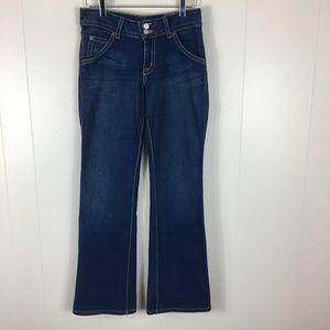 Hudson Women's Jeans Size 31